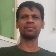 Lakshmanan Palani UX Design trainer in Chennai
