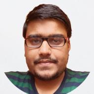 Bhoop Nath Chess trainer in Noida