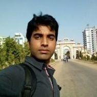 Kundan Kumar Class 10 trainer in Ghaziabad