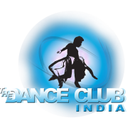 Paul M. Zumba Dance trainer in Gurgaon