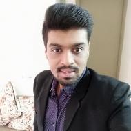 Ayush Agarwal Microsoft Excel trainer in Thane