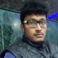 Satya Ranjan Patnaik Class 9 Tuition trainer in Bhubaneswar