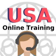 USA Online Training Splunk institute in Hyderabad