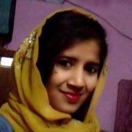 Bhavna Class 9 Tuition trainer in Delhi