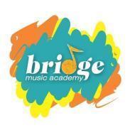 Bridge Music Academy Vocal Music institute in Gurgaon