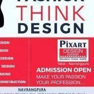 Marvel Engineering Works Animation & Multimedia institute in Ahmedabad