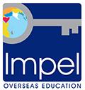 Impel Overseas Education Spoken English institute in Chennai