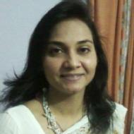 Poonam Babbar BA Tuition trainer in Jaipur
