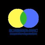 Sunshine-Epic Learning & Development Pvt. Ltd. Personality Development institute in Pune