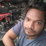 Sai Kumar Search Engine Marketing (SEM) trainer in Hyderabad