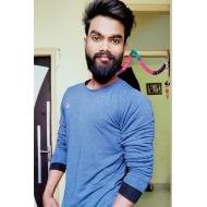Manish Kashyap Fine Arts trainer in Delhi