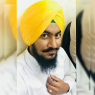 Jagbeer Singh Class 9 Tuition trainer in Chandigarh