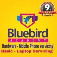 Bluebird Academy Electronics Repair institute in Chennai