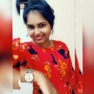 Aparna Sadashiv Kasote Drawing trainer in Pune