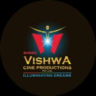 Shree Vishwa Cine Private Limited Dance institute in Vasai
