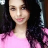 Jyoti S. Class 11 Tuition trainer in Noida