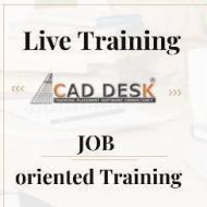 CAD DESK GUNTUR CAD institute in Guntur