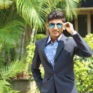 Yathishgowda S B Engineering Diploma Tuition trainer in Bangalore