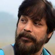Abhijit Kar Gupta Python trainer in Kolkata