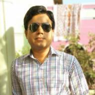 Azhar Khan Animation & Multimedia trainer in Hyderabad