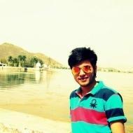 Sushant Sachdeva Salesforce Administrator trainer in Bangalore