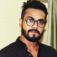 Aditya Das Class 6 Tuition trainer in Kolkata