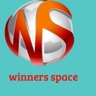 Winners space Vocal Music institute in Mumbai