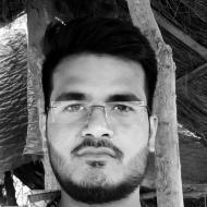 Rohan Yadav Class I-V Tuition trainer in Delhi