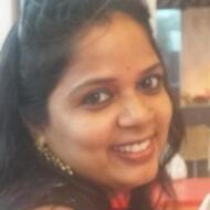 Rohini Tailoring trainer in Hyderabad