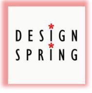 Design Spring NATA institute in Mumbai