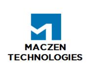Maczen Technologies Java institute in Bangalore