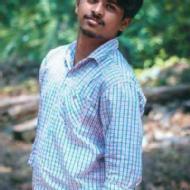 Sandesh SC Communication Skills trainer in Bangalore