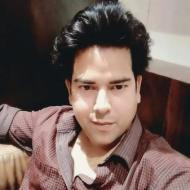 Kunal Class 6 Tuition trainer in Lucknow