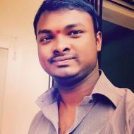Madan Krishna MBBS & Medical Tuition trainer in Bangalore