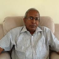 Venkataraman R. Communication Skills trainer in Bangalore