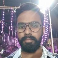 Konatham Ramakrishna Reddy Web Development trainer in Bangalore