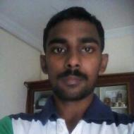 Mahammad Abdul Vahid MS Office Software trainer in Nellore
