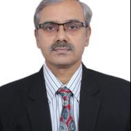 Gopal Srinivasa BTech Tuition trainer in Bangalore