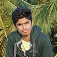 Anand Viswanath Class 9 Tuition trainer in Thiruvananthapuram