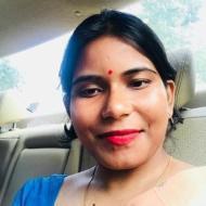 Bandana M. Class I-V Tuition trainer in Delhi