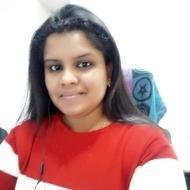 Jyothirmai M. PTE Academic Exam trainer in Hyderabad