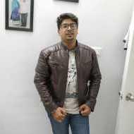 Aamirhusain Syed Java trainer in Mumbai
