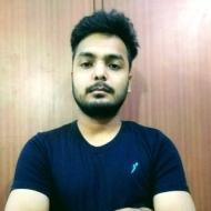 Umesh S. Class 9 Tuition trainer in Delhi