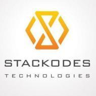 Stackodes Technologies institute in Pune