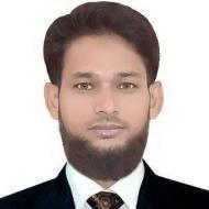 Aas Mohammad Siddiqui UGC NET Exam trainer in Delhi