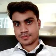 Om Prakash Class 11 Tuition trainer in Faridabad