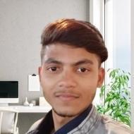 Rohan Verma NEET-UG trainer in Jaipur