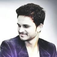 Mazhar Siddiqui Vocal Music trainer in Lucknow