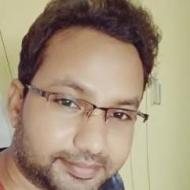 Prakash Neerav Class 9 Tuition trainer in Dehradun
