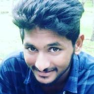 Nikhil Reddy Class I-V Tuition trainer in Hyderabad